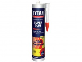 Мounting adhesive Super Glue