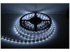 LED strip  3528  /non-resistant / 120 Diodes / 2002